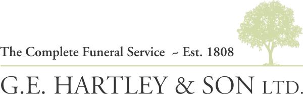 Funeral Directors Leeds