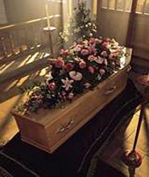 Pre paid funerals leeds